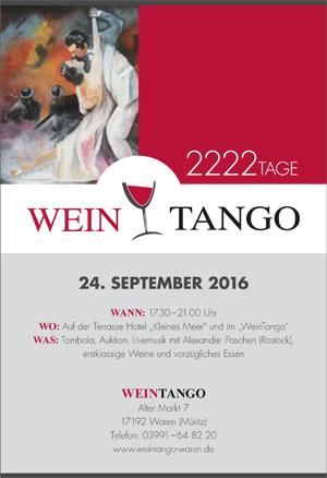 2222-Tage-Weintango